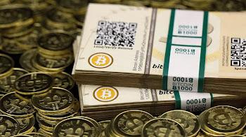 ¿El Bitcoin es tan importante como parece?