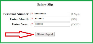 UP_Police_payslip_salary_slip