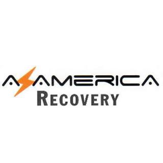 AZAMERICA - SUPER KIT PARA RECOVERY TODA LINHA - 04/02/16