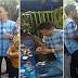 Ice cream Vendor, Napaiyak sa Tuwa Sa Biyayang Ibinigay ni Senador Manny Pacquiao sa Kanya !