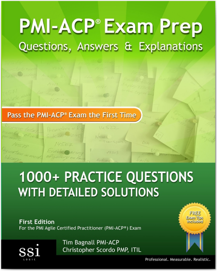 Book review pmi acp exam prep by chris scordo 1000 practice book review pmi acp exam prep by chris scordo 1000 practice questions pmp pmi acp capm exam prep xflitez Images