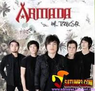 Armada best album [lyrics & songs] for android apk download.