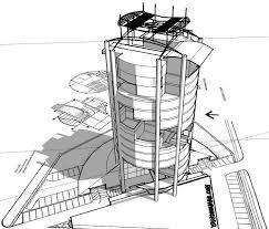 konstruksi bangunan adalah