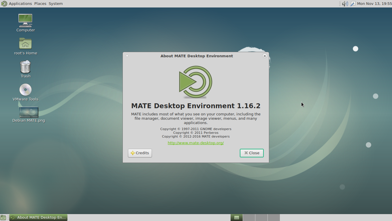 Top 5 Linux Desktop Environment - Mr About Tech