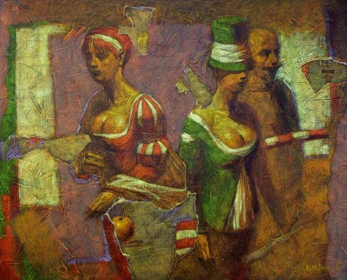 Rumen Nistorov