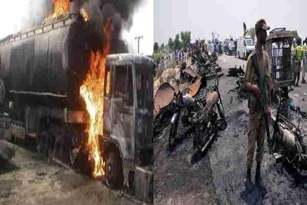 oil-tanker-blast-in-paksitan-bahawalpur-148-people-dead