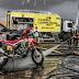 Calma en Arequipa antes de la semana decisiva del Dakar 2019