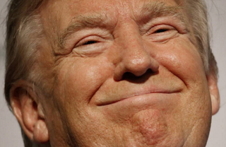 Conservative media gets even bigger under Trump