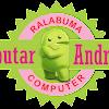 8 Fitur Android 7 Nougat Yang Layak Anda Coba