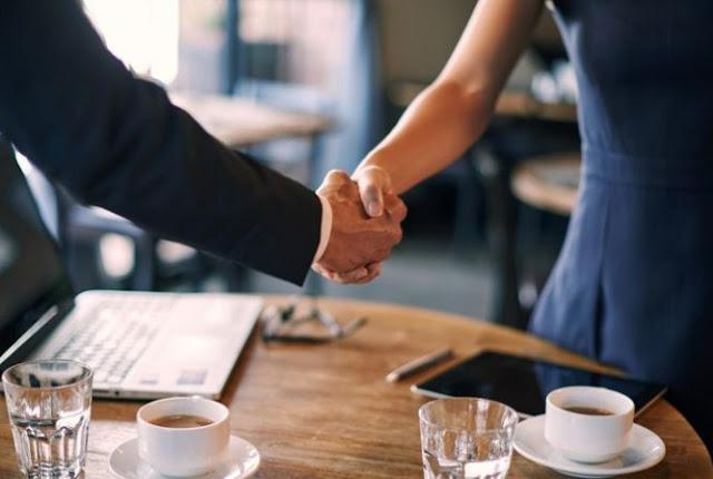 4 Sifat yang Bikin Anda Gagal Promosi Jabatan