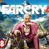 Far Cry 4 - PC Full Free Download