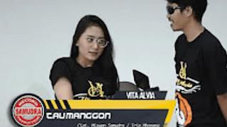 Lirik Lagu Tau Manggon - Vita Alvia