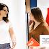 Graduate Trainee Program της Coca-Cola Τρία Έψιλον: Καριέρα για νέους απόφοιτους
