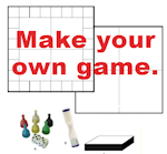 http://theplayfulotter.blogspot.com/2016/04/bare-books-game-boards.html