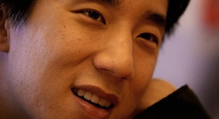 "Anak Jackie Chan ""Jaycee"" tersandung kasus narkoba"