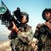 Autorisation US pour livrer des armes sol-air aux rebelles «modérés» : un «acte hostile» pour Moscou ~ DJN®