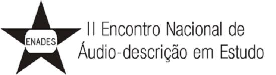 ENADES 2016