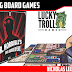 Dr. Horrible's Evil League of Evil Kickstarter Preview