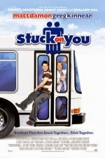 Watch Stuck on You (2003) Megavideo Movie Online