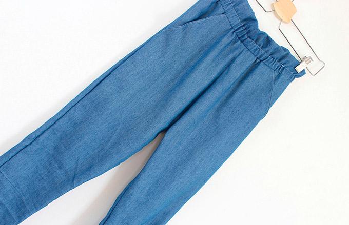 diy-pantalones-paper-bag-con-bolsillos