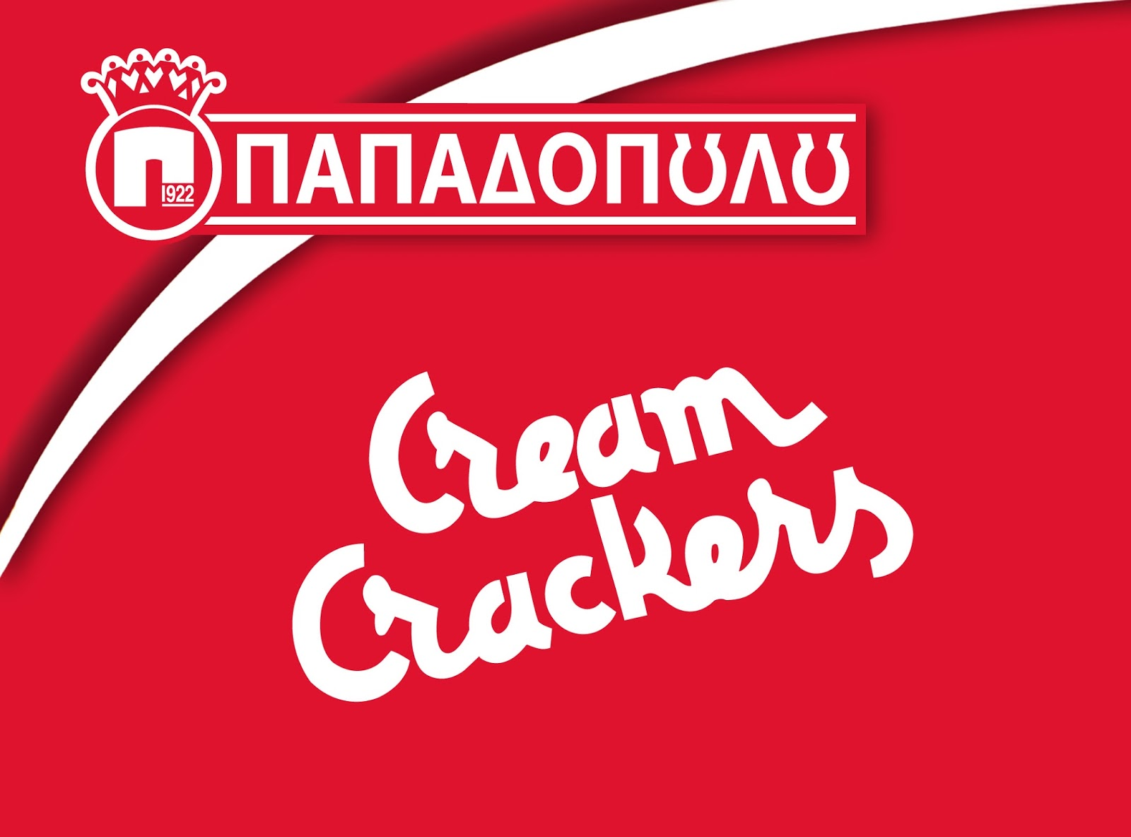 http://papadopoulou.gr/products/biscuits/cream-crackers