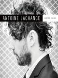 Antoine Lachance-Cimetière davions 2016