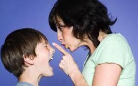 Terapi dan nutrisi anak hiperaktif