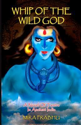 http://www.amazon.com/Whip-Wild-God-Mira-Prabhu-ebook/dp/B00CCAZ60K/ref=la_B00CCQ9VQ4_1_1?s=books&ie=UTF8&qid=1405376468&sr=1-1