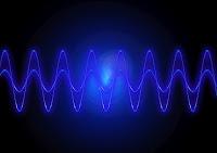 Exercícios de acústica (som) para 9º ano.