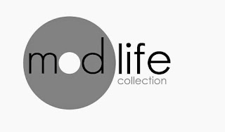 http://www.modlifecollection.com/