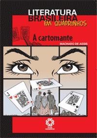 Sebo do Saber: A Cartomante - Machado De Assis (Literatura