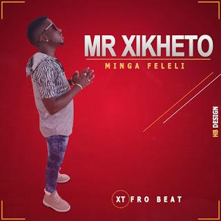 Mr Xikheto - Thokoza