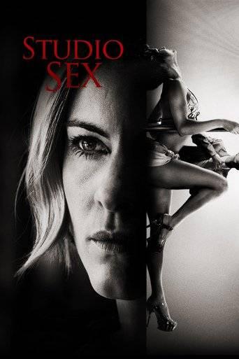 Annika Bengtzon: Crime Reporter - Studio Sex (2012) ταινιες online seires xrysoi greek subs