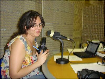 radio-el-megáfono-laura-martinez