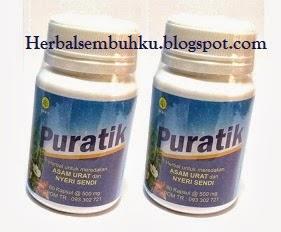 PURATIK | 085755201000 | Obat Herbal Asam Urat Nyeri Sendi Surabaya | Jual Obat Herbal Nyeri Sendi di Surabaya | Jual Obat Herbal Asam Urat di Surabaya Sidoarjo Jakarta