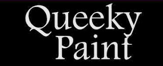 Queeky Paint