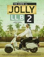 descargar JJolly LLB 2 Película Completa HD 720p [MEGA] [LATINO] gratis, Jolly LLB 2 Película Completa HD 720p [MEGA] [LATINO] online