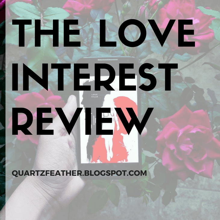 The Love Interest Review