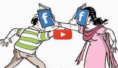 பேக் ஐடிகளுக்கு  ஆப்பு வைக்க சிறந்த ஒரு வழி , fakeoff