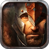 Download Game Unduh Rival Kings – TH Apk  v1.1.6 Latest For Android