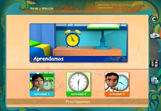 http://capitaneducacion.blogspot.com.es/2018/04/3-primaria-mates-el-minuto-y-el-segundo_3.html