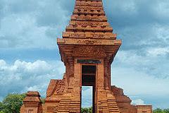 5 Faktor Runtuhnya Kerajaan Majapahit di Jawa