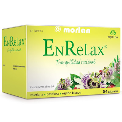 https://www.amazon.es/AQUILEA-2428-ENRELAX-84-CAP/dp/B00TTWY6LY/ref=sr_1_1?ie=UTF8&qid=1524204875&sr=8-1&keywords=enrelax&_encoding=UTF8&tag=tuheralobieen-21&linkCode=ur2&linkId=530eb120ff90254bee05dc2b6786ffe6&camp=3638&creative=24630