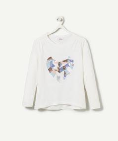 http://www.t-a-o.com/mode-fille/tee-shirt/le-t-shirt-c%C5%93ur-sequins-et-print-snow-white-78976.html