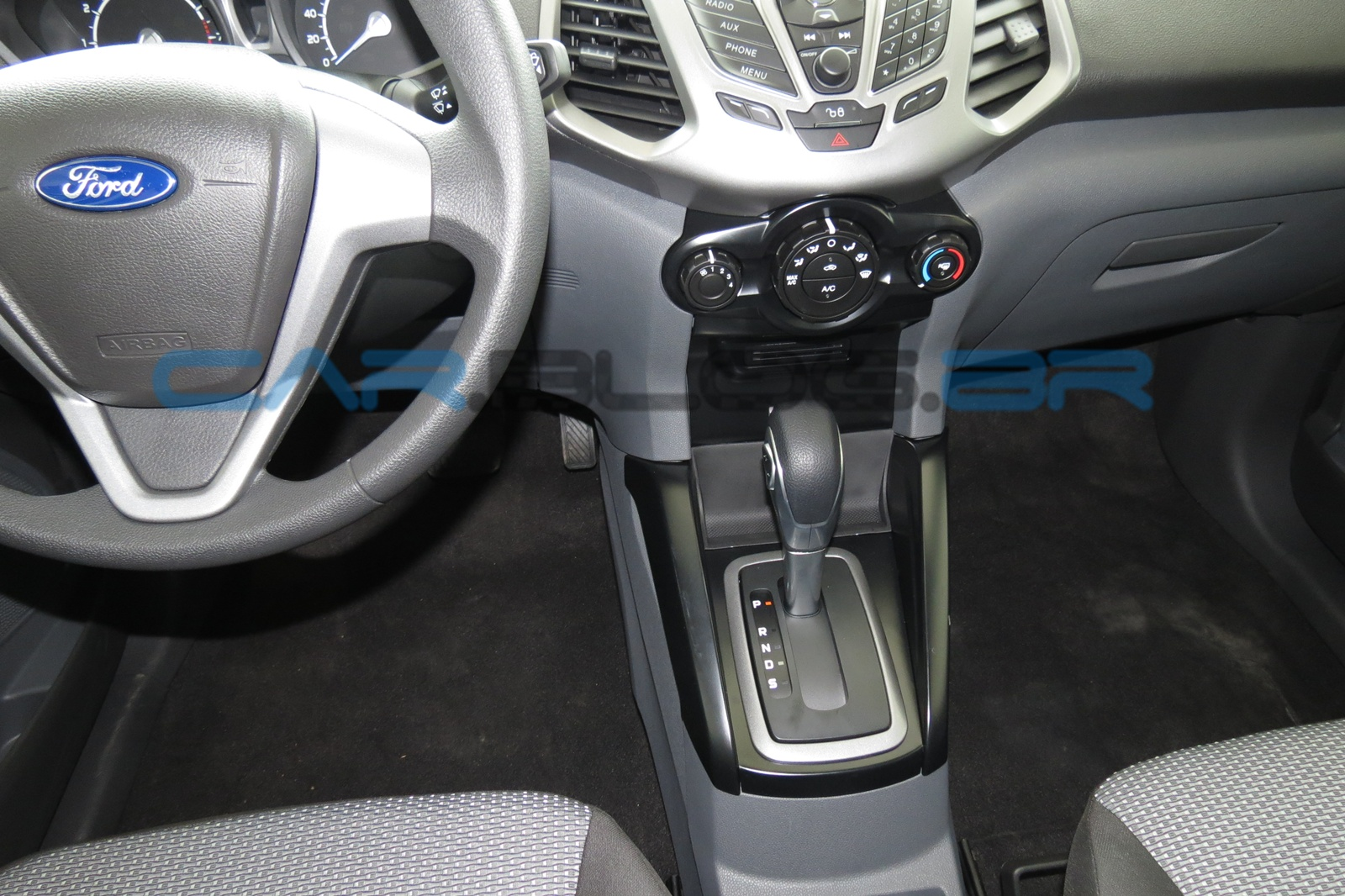 ford ecosport quatro rodas html with Ecosport Freestyle 2015 Powershift 20 on 2018 Hyundai Creta also 24515 besides Ford Ka Problemas No Motor Freios E further Tucson 2014  parativos as well Ecosport Freestyle 2015 Powershift 20.