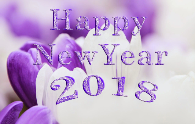 "<img src=""happy-new-year-2018-image.jpg"" alt=""happy new year 2018 image""/>"