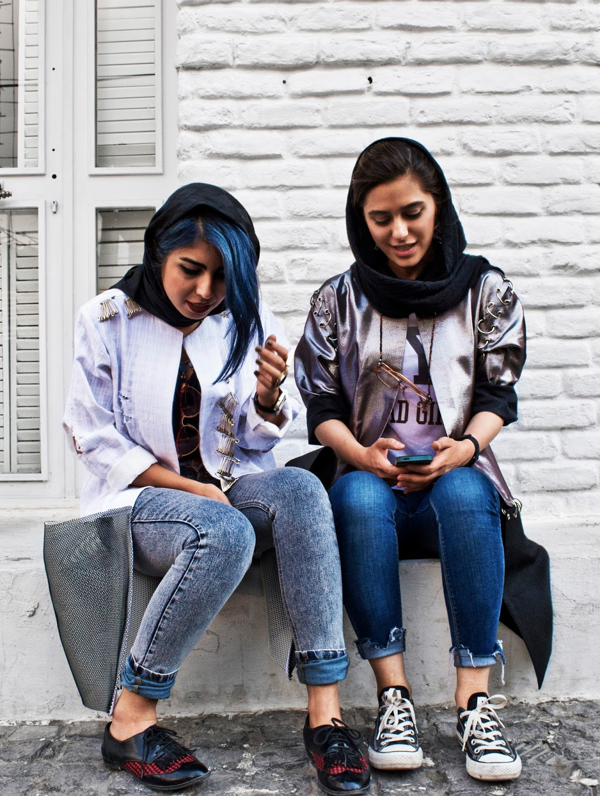 Tehran streetstyle, fashion photography, streetstyle blog, iran streetstyle, iran fashion, iran clothing, Iranian designers