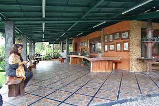 La Lita Villa Gunung Bunder