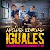 Izan & Marko, Gemelos Cortes , Allexs Jr , Victor Magan Jr - Todos Somos Iguales
