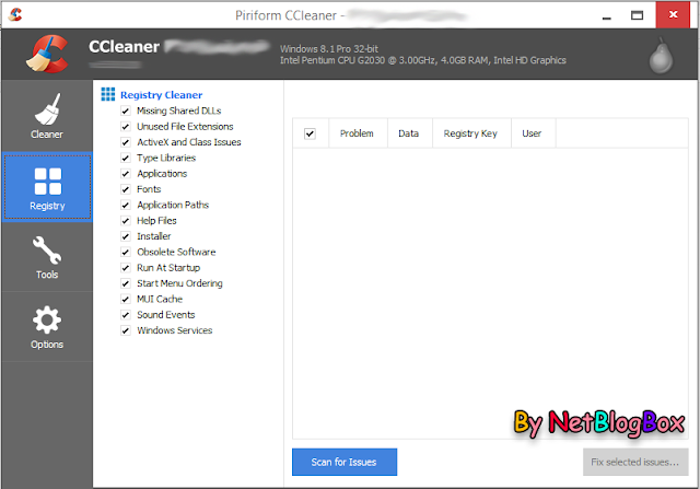 Ccleaner%2BFOR%2BPC%2B%255B2%255D CCleaner 5.28.6005 Free For PC Apps